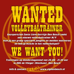 zlg_volleybaltrainer_wanted