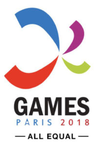 paris_2018_gay_games_logo