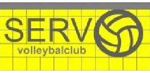 Servo-volleybaltoernooi @ Sporthal De Schans | 's-Hertogenbosch | Noord-Brabant | Nederland