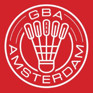 1st Dutch Gay Open Badminton Tournament @ Amsterdam   Amsterdam   Noord-Holland   Nederland