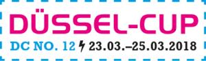 DÜSSEL-CUP #12 @ Düsseldorf   Düsseldorf   Noordrijn-Westfalen   Duitsland