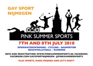 GSN Tournament @ Nijmegen | Nijmegen | Gelderland | Nederland