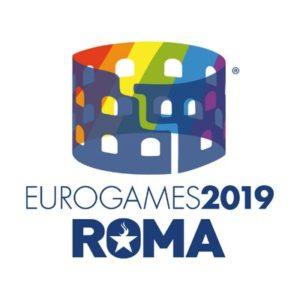 EuroGames 2019 @ Rome | Rome | Lazio | Italië