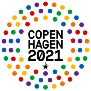EuroGames 2021 @ Kopenhagen | Kopenhagen | Denemarken
