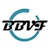 Bossche Bedrijfsvolleybal Competitie @ Sportiom | 's-Hertogenbosch | Noord-Brabant | Nederland