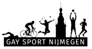 Pink Sports Tournament 2021 Nijmegen